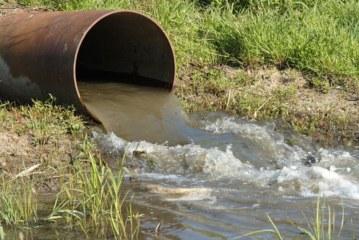 Gestion des eaux usées : le Bénin en retard