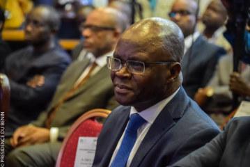 L'UNESCO et le Bénin signent un accord-cadre exemplaire pour la mise en œuvre de l'Agenda 2030