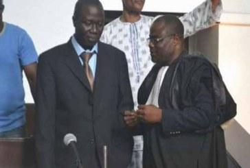 Procès des disparus du Novotel: 18 ans de prison pour Dogbo Blé, des zones d'ombres demeurent