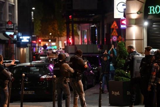 France : La présidentielle au rythme du terrorisme