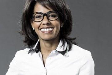 Une journaliste noire suspendue de CNews après avoir signé une pétition anti-Le Pen