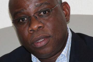 Bénin : Le Gouvernement annonce la construction de 20 000 logements sociaux