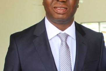 Gestion foncière et domaniale : Chronique du combat de l'ANCB pour l'implication des maires