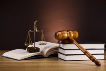 Afrique : cette justice au service perpétuel du plus puissant