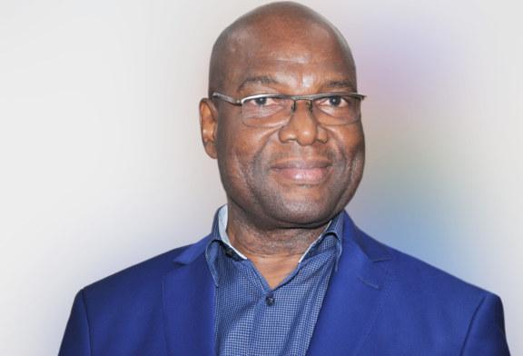 Bénin / Culture : Ange N'KOUE éclaire les acteurs sur la vision du gouvernement