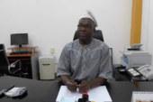 COOPÉRATION SUD-SUD: l'axe culturel Cotonou-Brazzaville se renforce