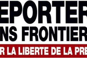 Médias : Bénin, 78ème au classement mondial de la liberté de la presse 2016