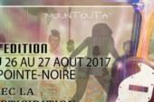 Congo: Pointe-Noire accueille la première édition du Festival de musique Béembée