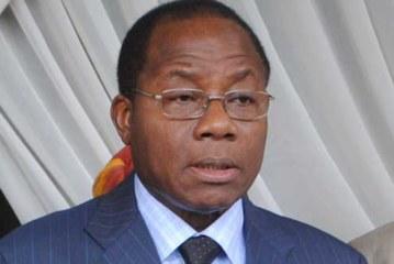 """Bénin / Politique : La constitution du 11 décembre, un """"fétiche"""" dixit Houngbédji"""