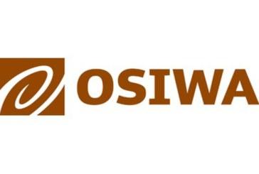 Bénin / Médias: La Maison des Médias et l'OSIWA lancent le Concours du meilleur journaliste d'investigation