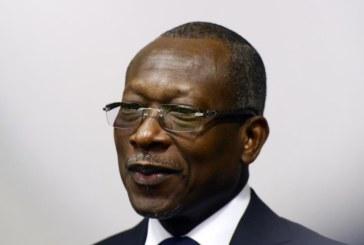 Bénin : Enfin une opposition !