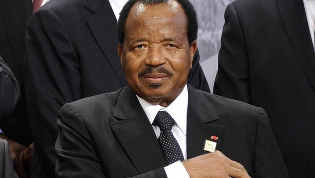 Cameroun : Le président rétablit l'internet en zones anglophones