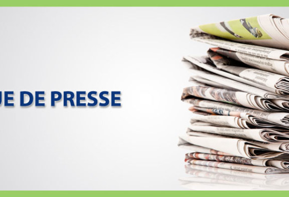 Bénin : Revue de presse hebdomadaire du 24/04/2017 au  28/04/2017