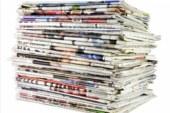 Le résumé des faits marquants de l'actualité au Bénin du 17 au 21 avril 2017