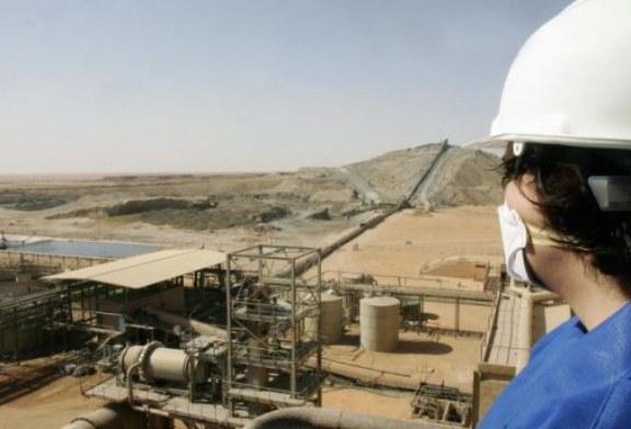 Niger/ Uraniumgate : ce que dit le rapport parlementaire sur Areva