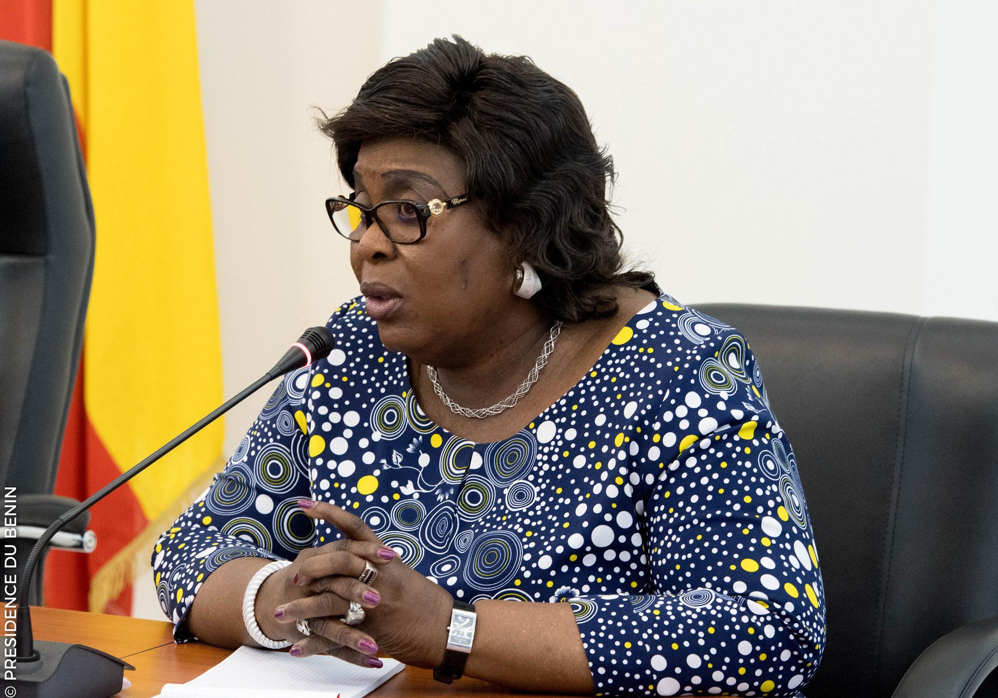 Bénin : Le Président Talon veut miser 300 milliards pour le social