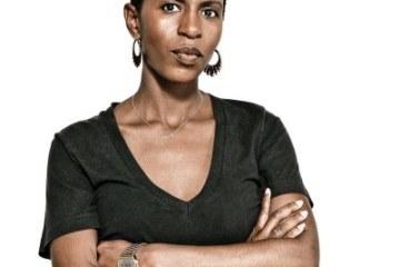 Culture : Promotion de la littérature noire, le violon d'ingres de Laurie Pezeron