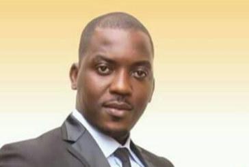 Bénin / Politique : Le parti Restaurer l'Espoir en congrès le 3 juin prochain