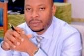 Opinion : Et si la dérèglementation n'était pas la solution à l'emploi au Bénin ?
