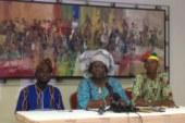 Bénin / Culture: « Ma culture, mon futur » nouveau concept de L'agence Arise group