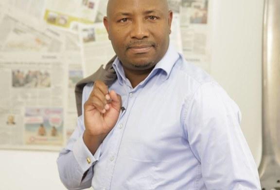 La Chronique de Martin Mbita: L'intégration africaine: l'autre ventre mou de la Coopération Sud-Sud