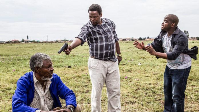 L'édition 2017 du Festival de cinéma africain de New York s'ouvre avec le film « Vaya »