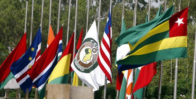 CEDEAO : le premier plan régional au monde visant l'éradication de l'apatridie adopté