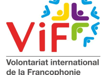 APPEL A CANDIDATURE Volontariat International de la Francophonie PROMOTION 2018 – PROLONGATION