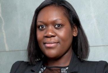 Réussite : Laetitia Avia, une jeune Avocate franco-togolaise en passe d'entrer au Palais Bourbon