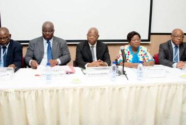 Bénin : Cotonou accueille la Conférence des Ministres de l'Education de la Francophonie
