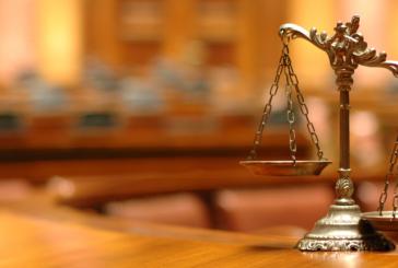 Bénin / Justice : réouverture ce jour du procès ICC-Services