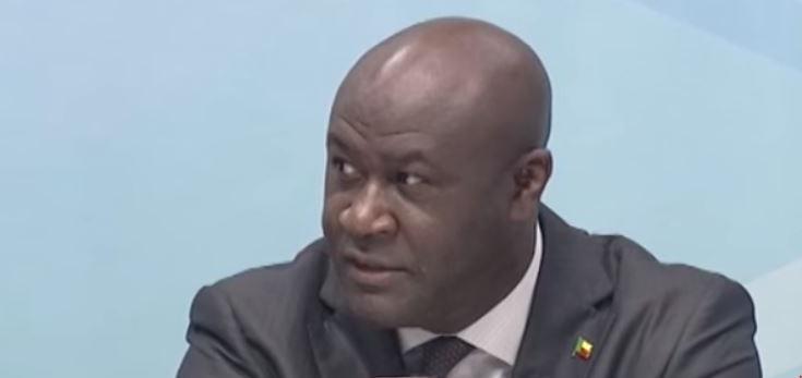 Bénin / Sport : Christian Enock Lagnidé met son expérience internationale au profit des championnats nationaux de son pays