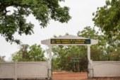 Bénin / Tourisme: Le Gouvernement veut investir en affermage 23M£ dans le Parc Pendjari