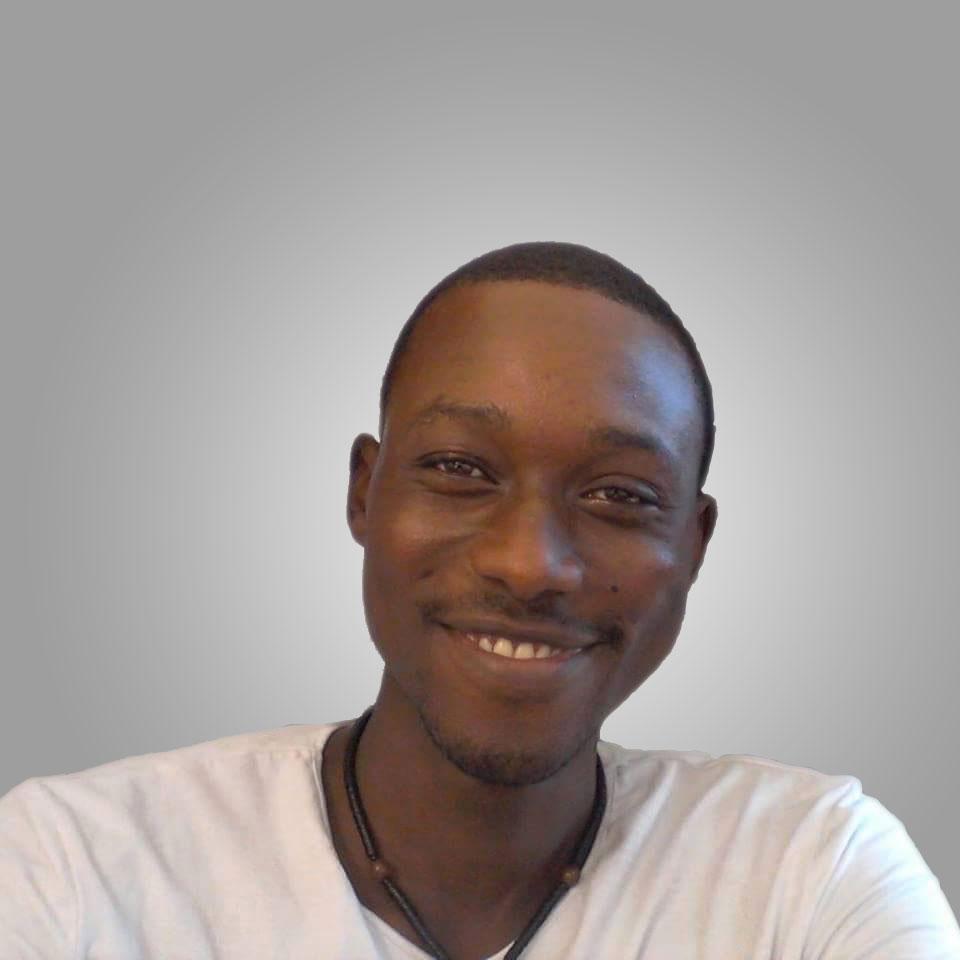 Bénin/ Innovation : MBoni, la startup qui résout le problème d'adressage des villes africaines