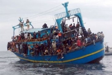 Société: ce qu'on ne vous dit pas de l'immigration en Europe