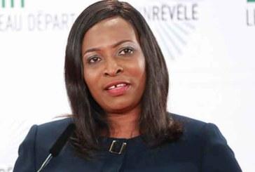 Bénin / Parlement : les activités numériques désormais réglementées