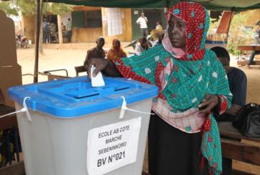 Mali: le référendum constitutionnel est reporté à une date ultérieure