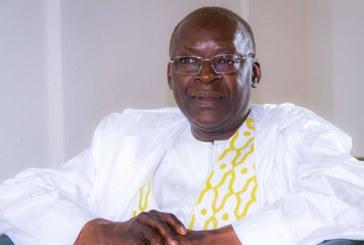 Bénin: L'accord de Don de 403 millions de dollars US (MCC) Entre en Vigueur