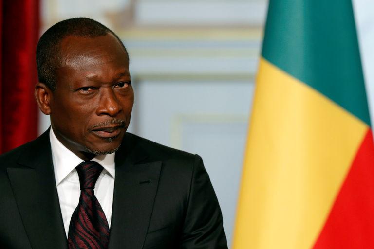 Bénin: les réformes économiques du président Talon suscitent des inquiétudes