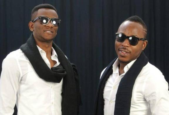 Togo / Musique: Toofan, les princes de l'ambiance et de l'Afrique heureuse