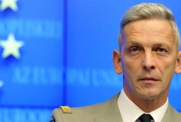 France / Defense: François Lecointre va être nommé chef d'état-major des armées