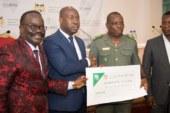 Bénin / Sports: 26 fédérations bénéficient de 502 Millions de fcfa de subvention