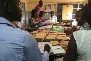 Sénégal/législatives: entre couacs inhabituels et soupçons de fraudes