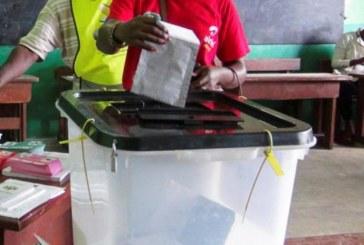 Gabon / Politique : Les législatives reportées en avril 2018