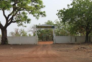 Bénin / Unesco : le Complexe W-Arly-Pendjari  sur la liste du patrimoine mondial