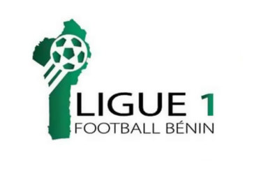 Bénin: Point de la 1ère journée de Ligue 1 de Football
