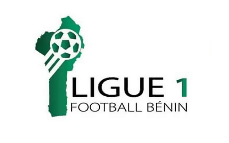 Bénin: Point de la 1ère journée de Ligue 1 de Football