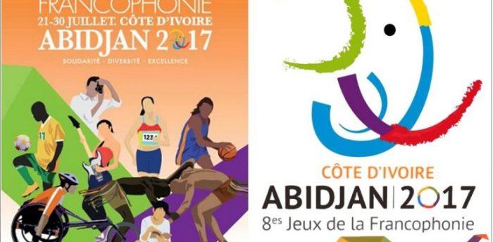 Côte d'Ivoire : les 8èmes Jeux de la Francophonie démarrent ce vendredi