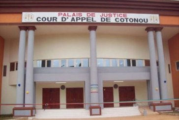 Bénin : La justice tranche en faveur des anciens membres de l'Arcep