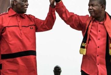 Angola / Présidentielles : Vers une fausse alternance
